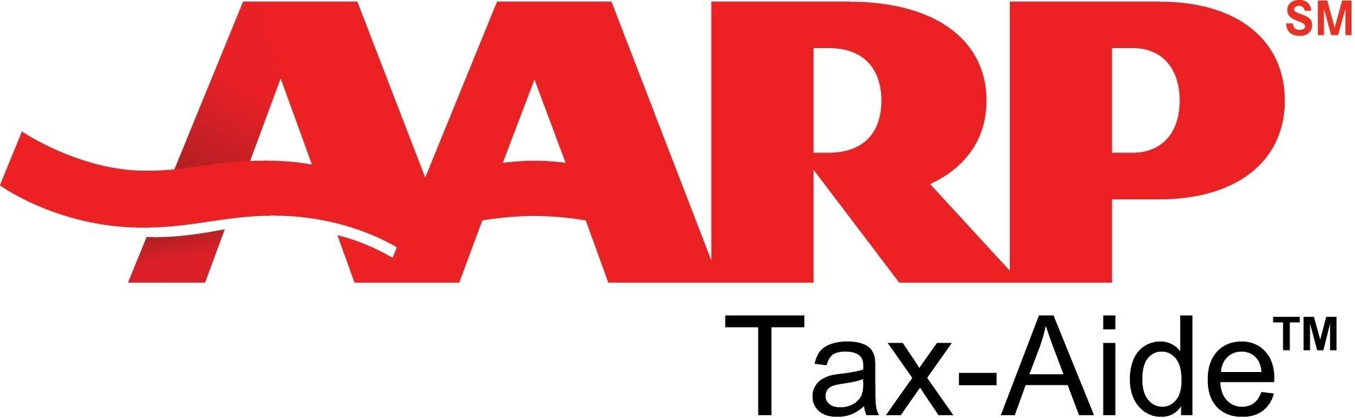 Image result for aarp tax preparation